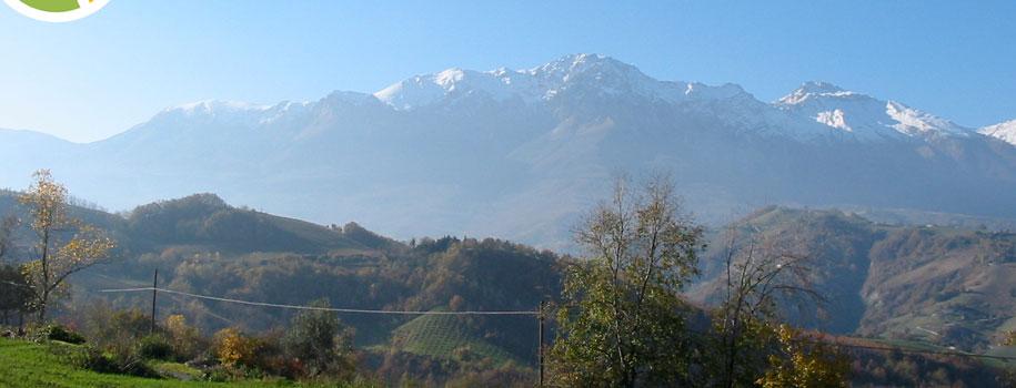 Majella National Park – Natural Abruzzo On Our Doorstep